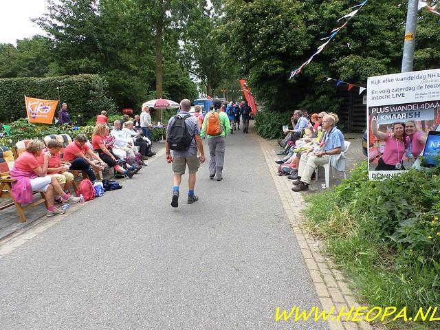 2016-06-18 Plus 4 daagse Alkmaar 4e dag 25 Km (67)