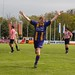 VVSB - Hollandia 1 - 0  Topklasse