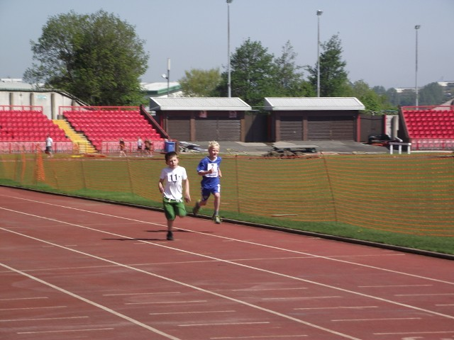 minors athletes league 2012 005 (640x480)