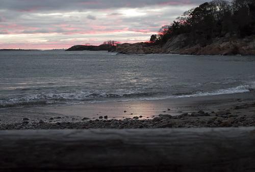Cove North Shore | by pm650x