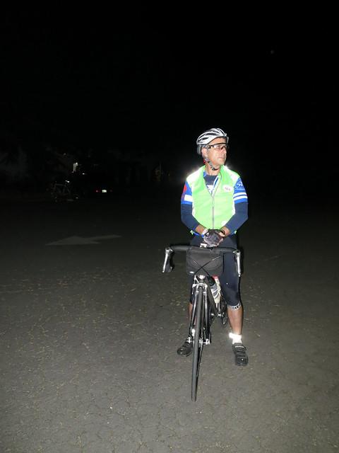 Oregon 400k - 2013