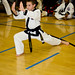 Sat, 04/13/2013 - 10:53 - Photos from the 2013 Region 22 Championship, held in Beaver Falls, PA.  Photos courtesy of Mr. Tom Marker, Ms. Kelly Burke and Mrs. Leslie Niedzielski, Columbus Tang Soo Do Academy.