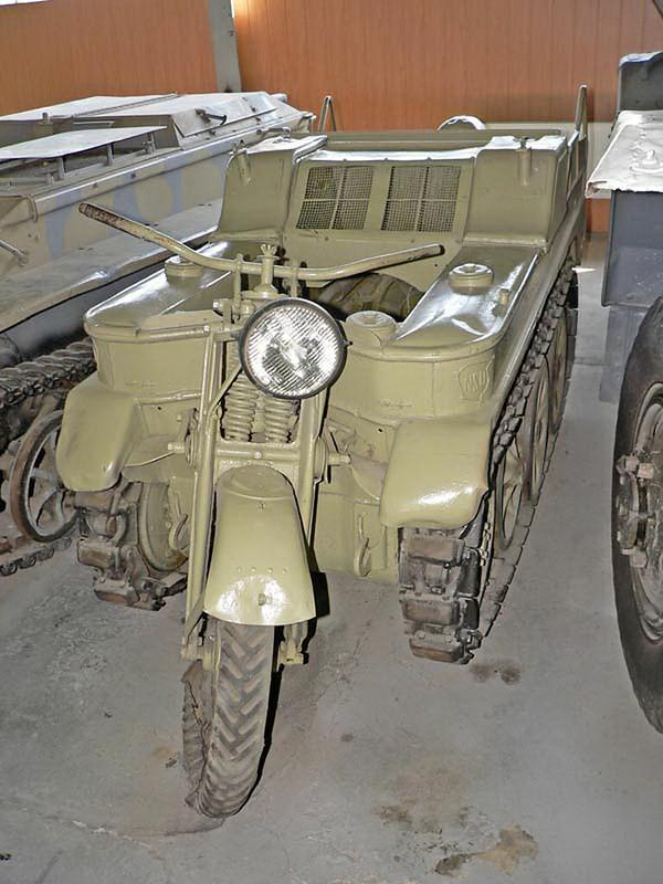 SdKfz2 NSU (6)