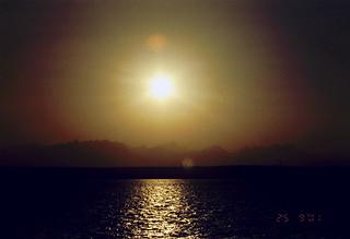 Ägypten-2001-053