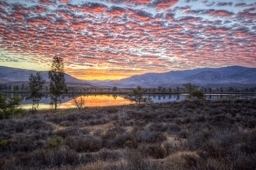 california morning light 2 summer sky cloud sun mountain lake hot color detail reflection tree water weather composition contrast sunrise landscape interestingness nice interesting twilight scenery warm flickr glow bright sandiego superb dusk mark vibrant awesome iii horizon hill radiance perspective scenic peak scene calm sharp foliage explore level serene shrub capture westcoast radiant hdr highdynamicrange humid chulavista photomatix ef1635mmf28l canon5dmarkii adobephotoshopcs5