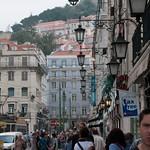 10 Calles y Plazas 96