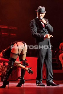 B4171_MATT_GOSS_RAH27_008 | by MattGossMusic