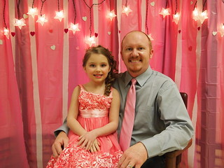 Purcell 2014 Daddy Daughter Dance (354) | by Pioneer Library System