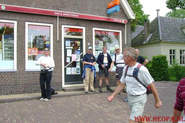 Monnickendam        31-05-2008         40 Km (66)