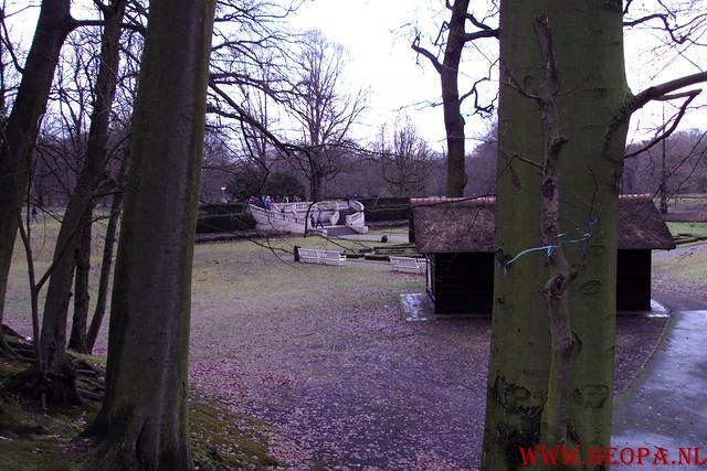 2011-01-08   rs'80       Scheveningen        25 Km  (41)