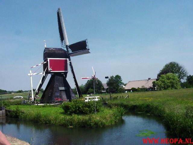 Oud Zuilen      16-06-2006                    40 Km (53)