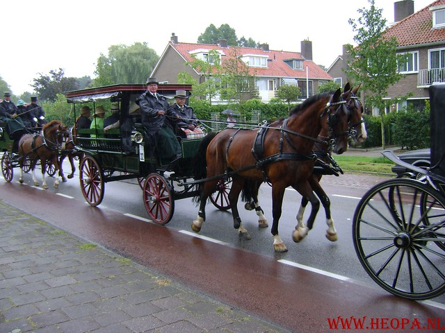 Blokje-Gooimeer 43.5 Km 03-08-2008 (44)
