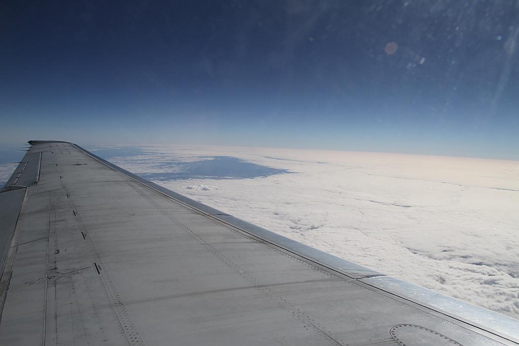 Qantaslink717-23S-VH-NXE-16