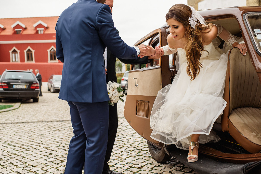 portugal-wedding-photographer_VE_019