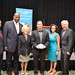 2016, June 10: Fifteenth Annual Changing the Face of Leadership Lunch