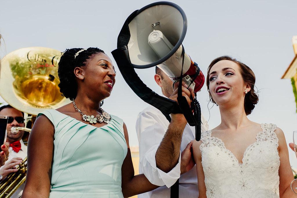portugal-wedding-photographer_CD_59
