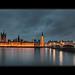 Image: London Blues
