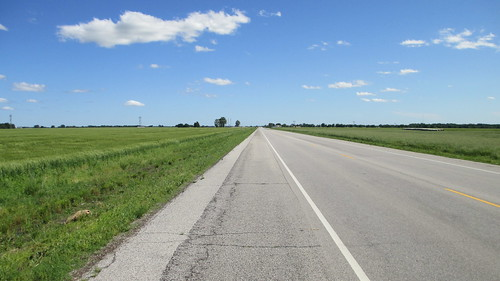 oklahoma ok landscapes delawarecounty greatplains northamerica unitedstates us