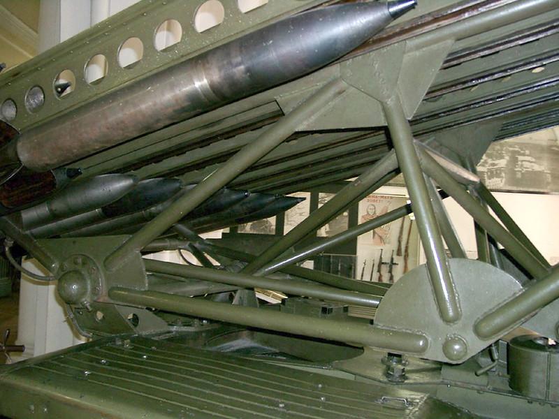 BM-13 (58)