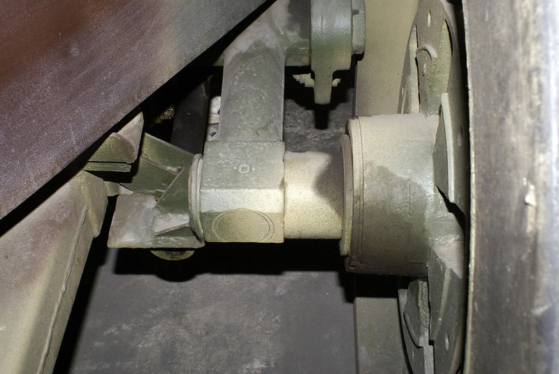 Pak40 L-46 (10)