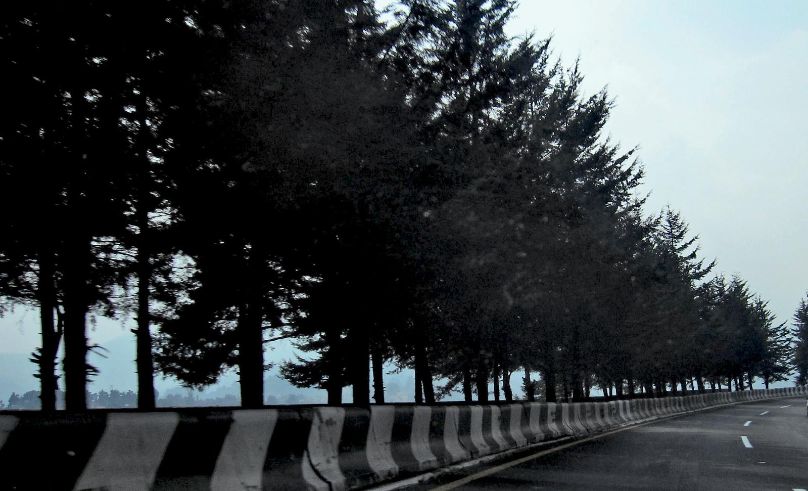 carretera 10