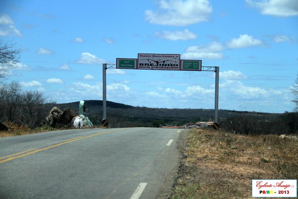 Brejinho Pernambuco fonte: live.staticflickr.com