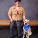 Breeder Dogs, graduation 11.30.13