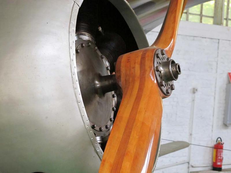 Nieuport 23 (11)