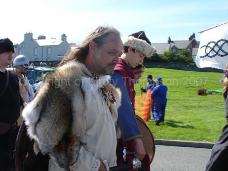 Holyhead Maritime, Leisure & Heritage Festival 2007 062