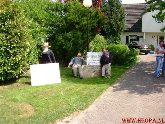 Zwolle 2007   42.5 km (20)