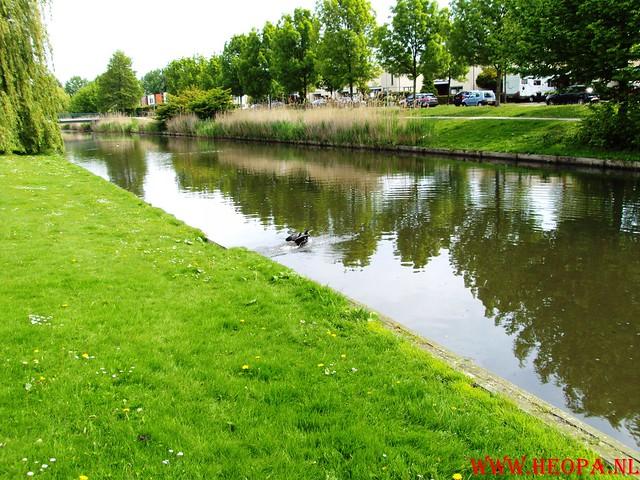 16-05-2010  Almere  30 Km (37)