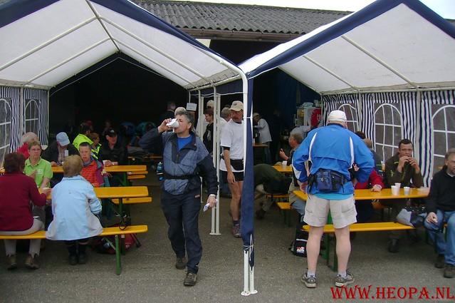 Merselo               26-04-2008         40 km 40 Km (11)