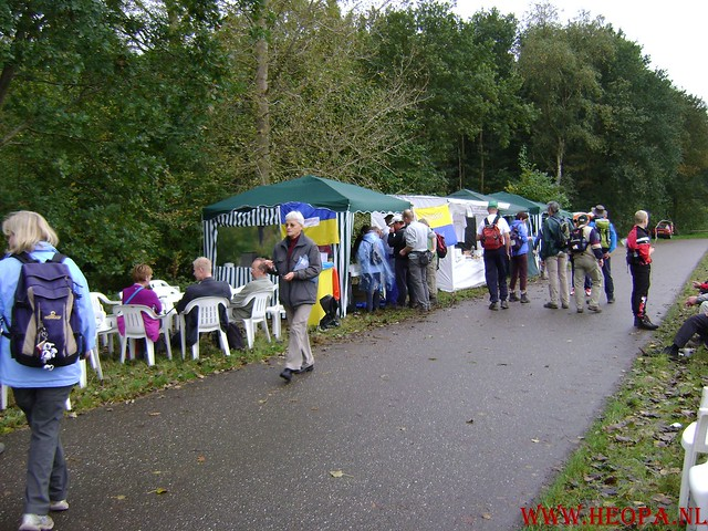 Lelystad           18-10-2008       40.5 Km (62)