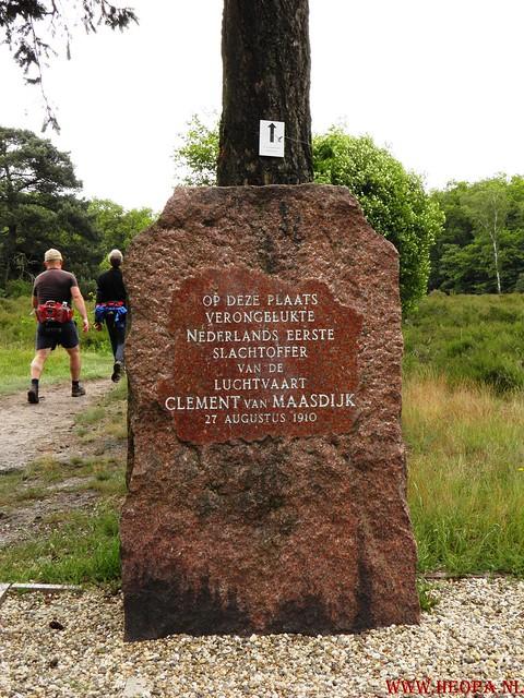 16-06-2012     Falcon - Walk     32 Km (134)