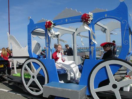Holyhead Maritime, Leisure & Heritage Festival 2007 040