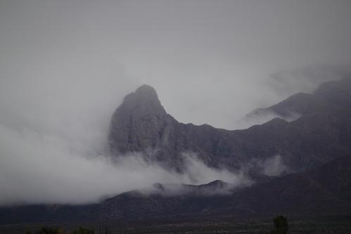 santa county winter arizona cloud storm elephant rain fog clouds canon landscape eos rebel cloudy head january az cruz 31 winterstorm santacruzcounty 2015 elephanthead 13115 t2i santacruzcountyaz santacruzcountyarizona canoneosrebelt2i eosrebelt2i january312015 1312015