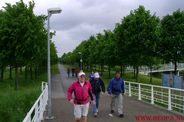 Almere Apenloop 18-05-2008 40 Km (8)