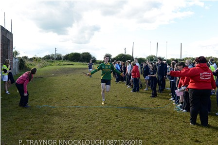 347-SPORTS DAY-_AD47221