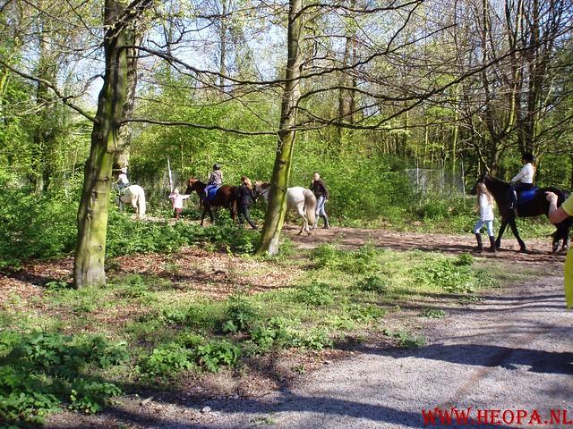 18-04-2009        De 8e     Zeemansloop      42.3 Km (51)