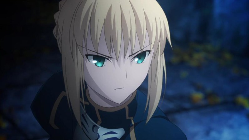 03-saber-against-assassin