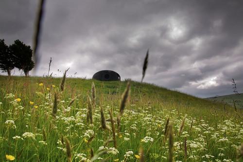 england sky weather clouds europe day cloudy britain outdoor lancashire installation atom panopticon wycoller petermeacock katarinanovomestska 20160618133244