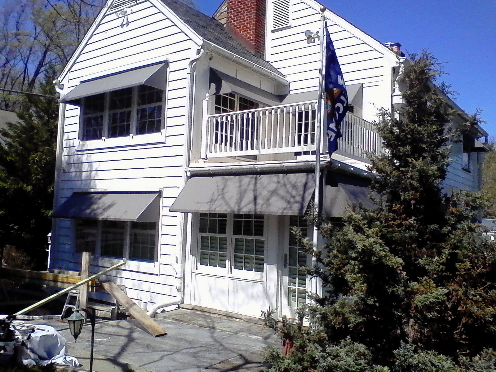 Architectural-Residential-Window-AwningsBaltimore