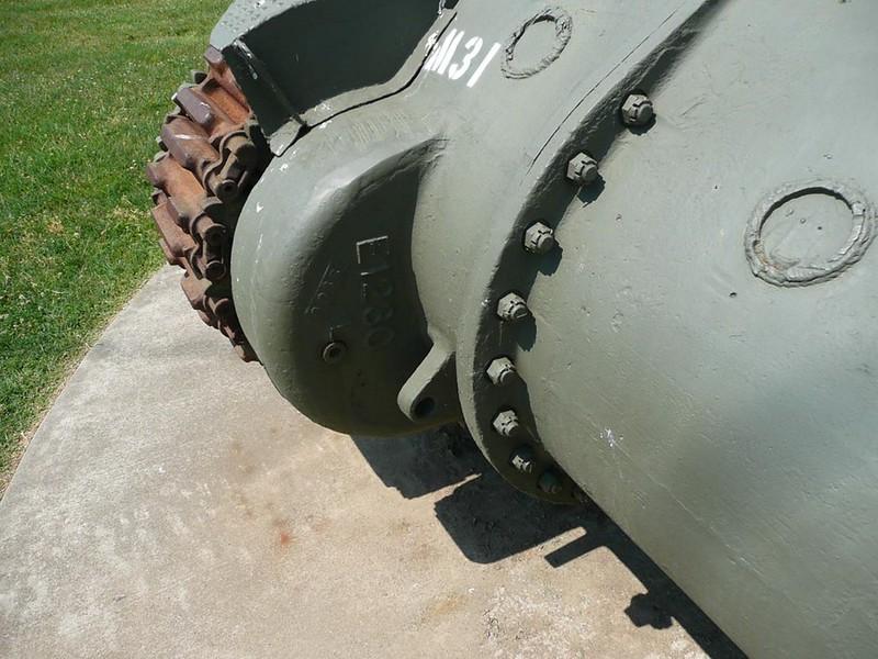M31B1 6