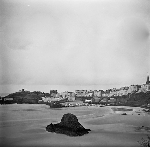 Tenby | by [Scott]