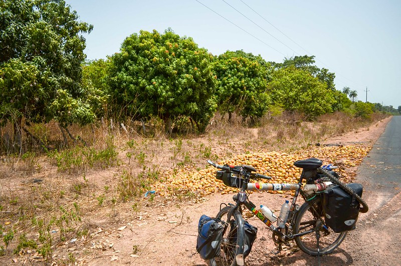 Day216-Bike-130607