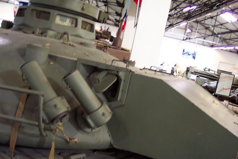 AMX 30B2 (7)