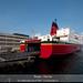 Ferries pt. 4