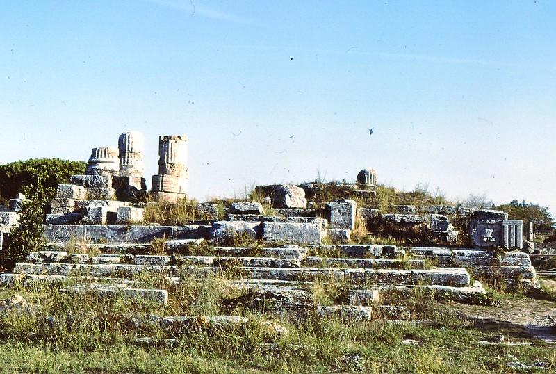 Paestum01-0019