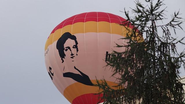 Ballon-00040