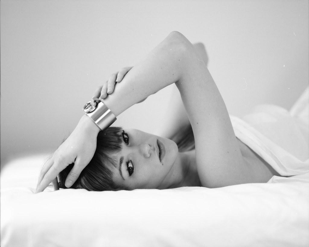 Alexandra Potter   Dead Eye2011   Flickr